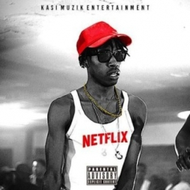 25k - Netflix ft Doobie Man